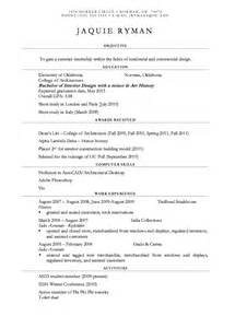 Sample Resume For Hostess Resume Hostess Resumes Design