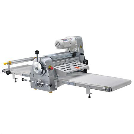bench top dough sheeter dough sheeter dough sheeter manufacturers dealers