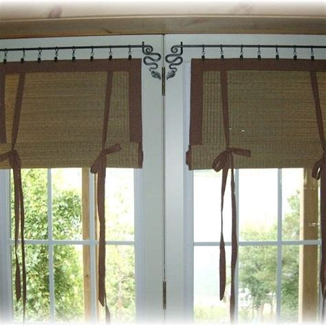 Vertical Blinds Patio Doors Pinterest The World S Catalog Of Ideas