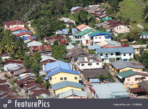 buy a house in kuala lumpur southeast asia houses in malaysia stock image i3188084 at featurepics