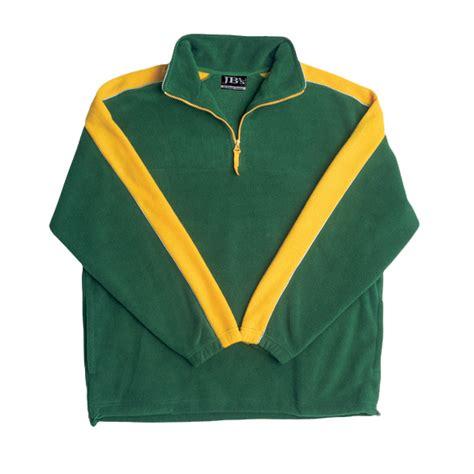 Polar Tas jbswear 3pc jbs contrast polar 24 75 tas workwear