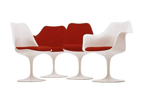 Tulip Armchair Design Ideas Sillas De Dise 241 O En La Oca Decoraci 243 N Hogar