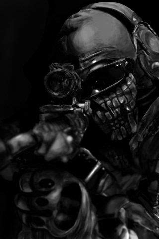 call of duty ghosts apk call of duty ghost wallpaper call of duty ghost wallpaper 1 0 android free