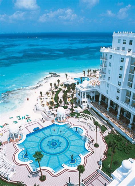riu palace las americas all inclusive cancun flight 1734 45 travel cancun
