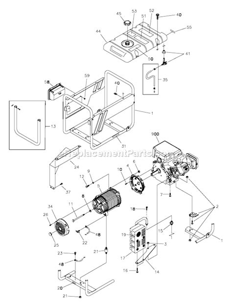 volvo wiring diagrams autocurate net imageresizertool