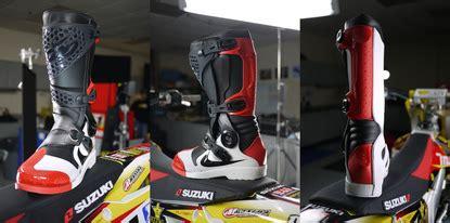 Sepatu Boots Nike Hyperdash Steel To Black Safety 39 43 nike safety boot