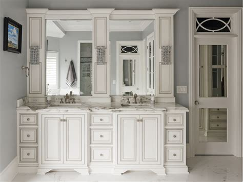 bathroom remodeling raleigh bathroom remodeling in raleigh nc andrew roby