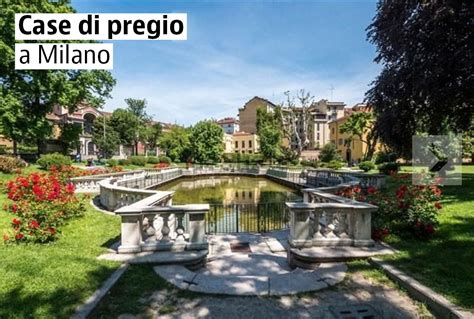 Progetti Architetti Famosi by Architetti Famosi Idealista News