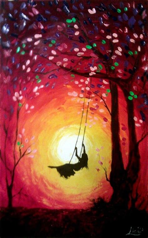 beautiful painting 40 beautiful and interesting indian paintings swings etc