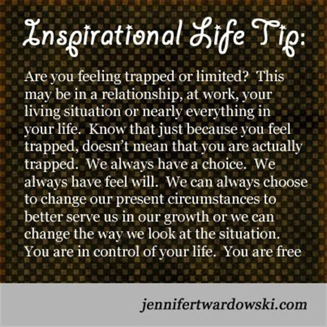 trapped a s search for the in the of unspeakable tragedy books feeling trapped quotes quotesgram