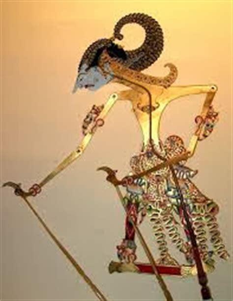 kumpulan gambar wayang pandawa lima yudistira arjuna bima nakula sadewa foto lucu terbaru