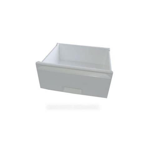 congelateur tiroir liebherr tiroir congelateur pour refrigerateur liebherr r 233 f