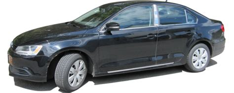 vw jetta qaa usa