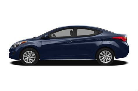 2013 hyundai elantra price photos reviews features