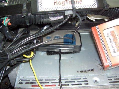 Garage Door Opener Remote For Harley Another Garage Door Opener Thread Need Help Installing