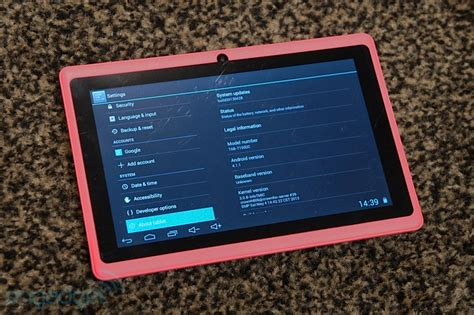 Tablet Sony Termurah maxwest tab 7155dc tablet android termurah saat ini majalah ponsel