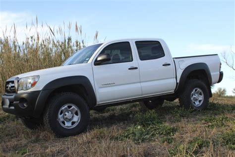 Toyota Tacoma Diesel Conversion 2015 4 4 Tacoma With V8 Conversion Autos Post