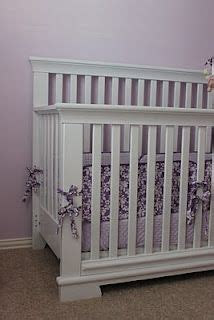 Spray Paint Crib by How To Spray Paint A Crib I Will Be Painting The Boys