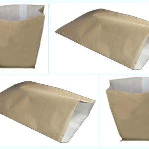 kertas dinding di bandung jual paper bag laminasi woven harga murah bogor oleh cv