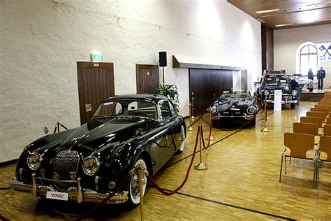 Motorrad Verkauft Käufer Meldet Nicht Um by Bild Foto Jaguar Xk 150 Fhc 3 4 S 1959 Lot 39 An