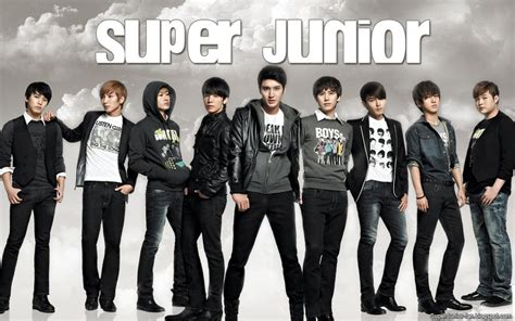super junior super junior boy bund super junior photo 36151765 fanpop