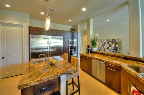 kitchen design san antonio kitchen decorating and designs by adam wilson custom homes