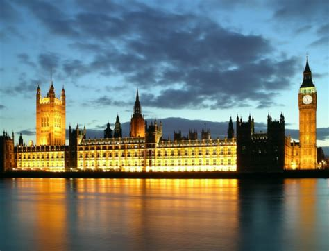 uk england london houses of parliament big ben big ben palace of westminster houses of parliament london