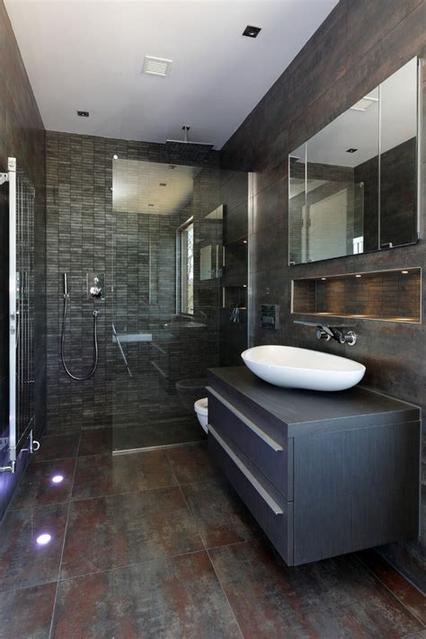modern bathroom colour schemes bathroom color schemes bathroom contemporary with alcove glass shower panel