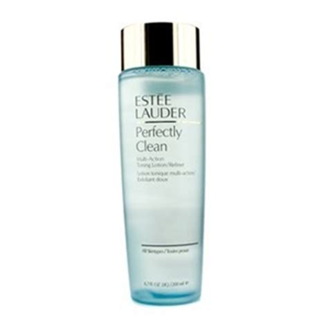 Estee Lauder Perfectly Clean buy estee lauder perfectly clean multi toning