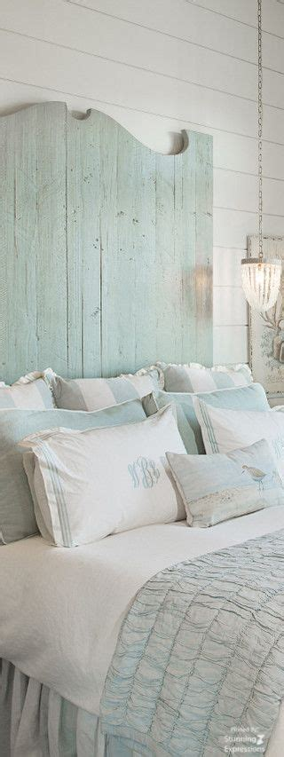 25 best ideas about shabby chic colors on pinterest