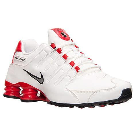 nike shox shoes nike shox nz mens running shoes soleracks
