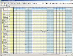 best photos of weekly budget worksheet weekly budget