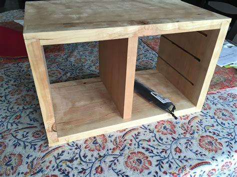 27 perfect woodworking tools indianapolis egorlin com