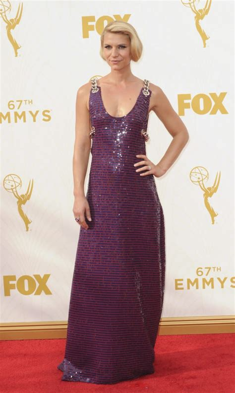 claire danes wins emmy claire danes at the 2015 emmys the hollywood gossip