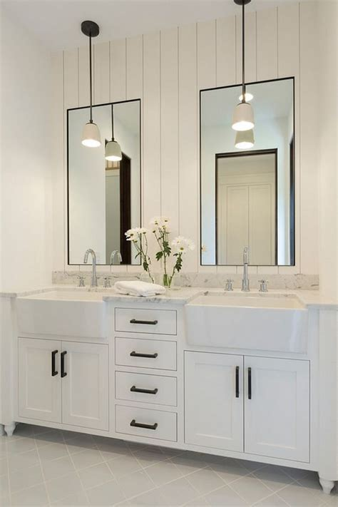 master bathroom mirror ideas 25 best ideas about bathroom vanity mirrors on