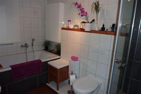 bad dekorieren badezimmer dekorieren m 246 belideen