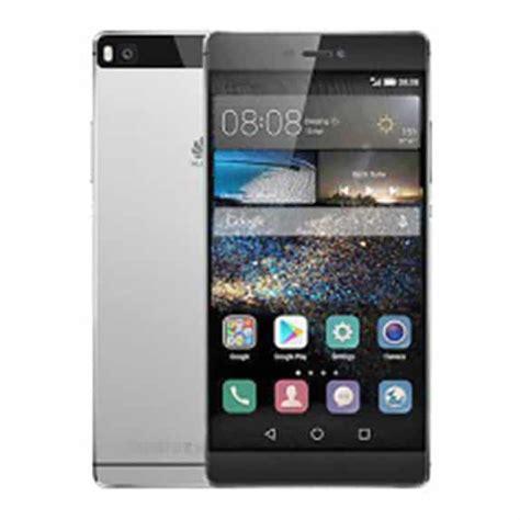Harga Hp Merk Huawei harga huawei p9 dan spesifikasi juli 2018