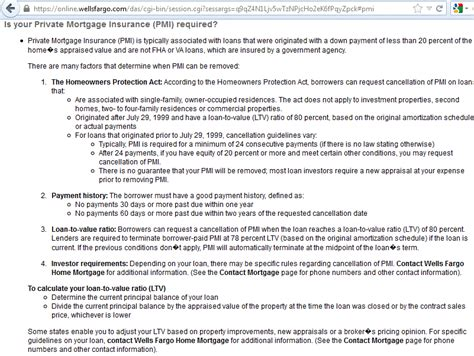 pmi insurance cancellation letter pmi cancellation request letter template docoments ojazlink