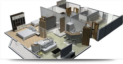 3d Architectural Floor Plans by Autocad Training Course Autocad Training Classes