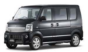 Suzuki Every Specifications Suzuki Trucks Specifications Prices Pictures Top Speed