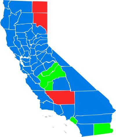 california election us representatives state senators united states senate election in california 2016 wikipedia