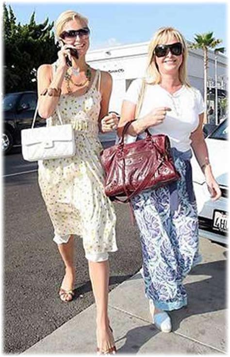 Jump For Were Giving Away A Balenciaga Bag by Momma Care Purseblog