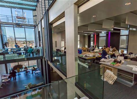 design engineer oxford oxford brookes university av for education snelling