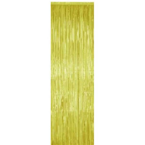 gold fringe curtain gold metallic curtains gold fringe style 8 metallic curtains