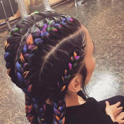 pics of young people with goddess braids 50 goddess braids hairstyles my new hairstyles
