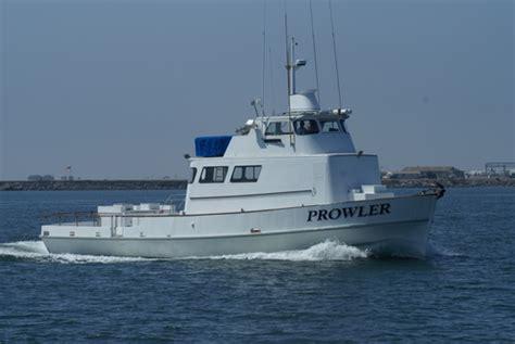 deep sea fishing party boats wilmington nc fisherman s landing fish counts