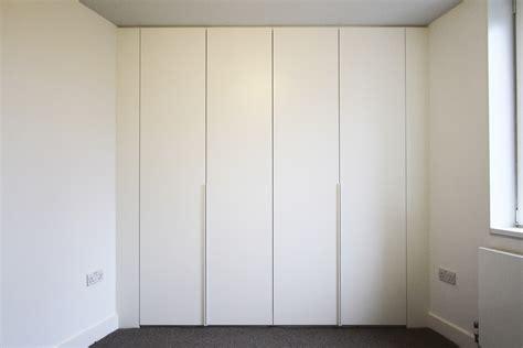 fitted wardrobes bedroom furniture london bespoke