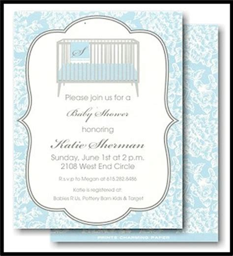 what to ask for baby shower gifts baby shower gift ideas baby shower invitations