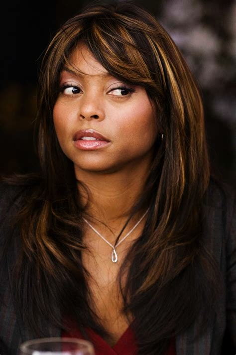 black women hairstyles streaks 3332 best ideas about t v shows and actors on