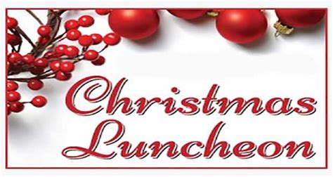 Images Of Christmas Luncheon | utah ibm i professionals association